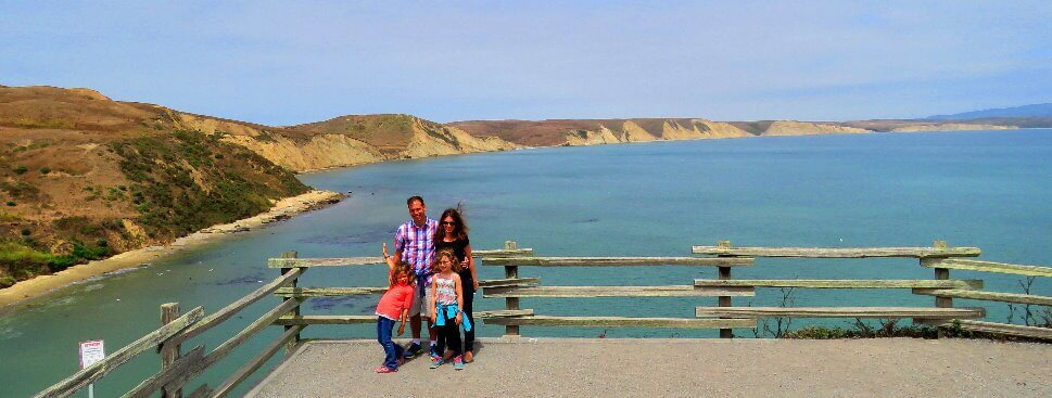 pointreyescustomtour