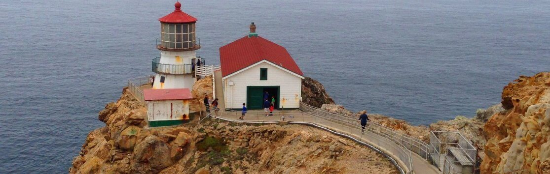 pointreyeshistoriclighthouse
