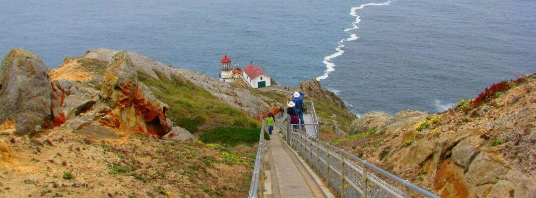 pointreyeslighthouse