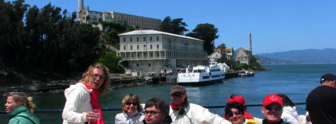 alcatrazislandferry